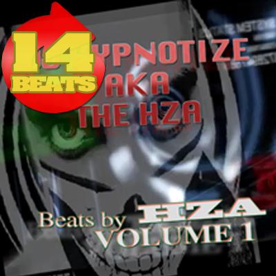 hza17beats