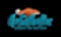 GOEsthetics Logo PNG.png