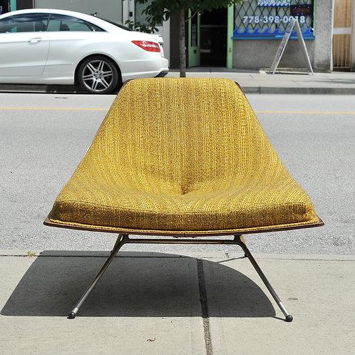 The Winnipeg Chair