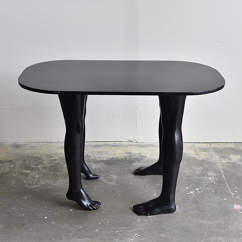 30%OFF, Modern Art Object, Table, desk,Sculpture,