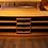 Thumbnail: Danish Modern Teak Sideboard by H.P Hansen