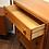 Thumbnail: MCM Teak Tallboy Dresser