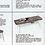 Thumbnail: Vintage No398 Occasional Coffee Table by Lucian Randolph Ercolani for Ercol
