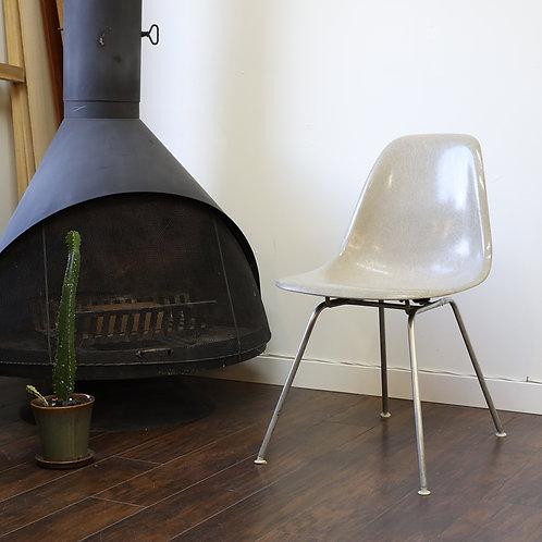 20%OFF,  Original Vintage Herman Miller Eames Chair