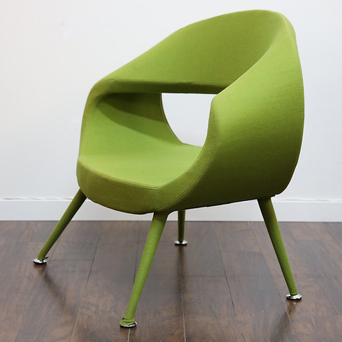 Awesome unique lounge chair, Contemporary furniture