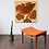 Thumbnail: Danish Modern Teak Foot Stool by Finn Juhl for France & Son