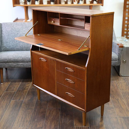 Jentique Writing desk in excellent condition