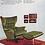 Thumbnail: Vintage G-Plan Model 6250 Chair