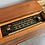 """Thumbnail: Vintage Mid-Century Modern """"ISABELLA"""" Stereo Console"""