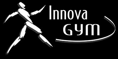 Logo innovagym.jpg