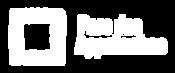 Parc-des-Appalaches_Logo-horizontal_blan