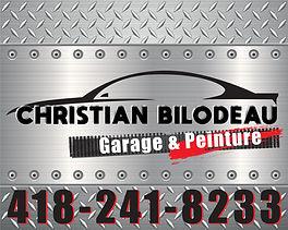 logoFinalBilodeau.jpg