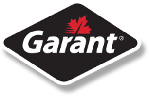 logo-garant.png