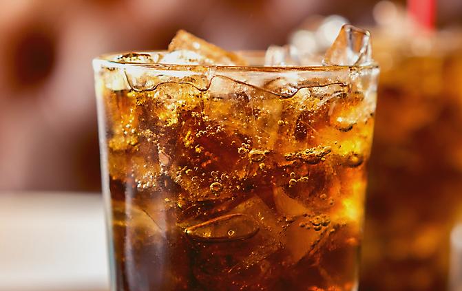 página-menu_charlotte-geral-foto_bebidas