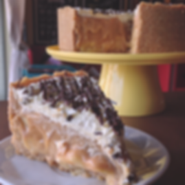 banoffee-trat-infos.png