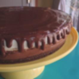 chocolate-trat-infos.png
