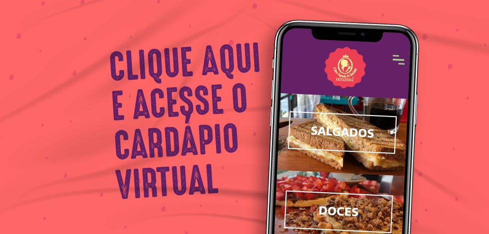 destaque-cardapio-virtual.png