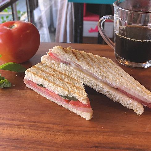 sanduiche-da-tarde-IMG_6473.png