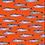 Thumbnail: Sardines tea towel