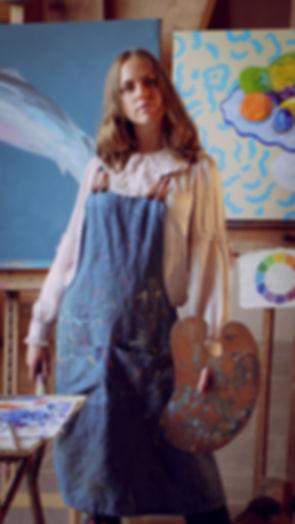 Alice Straker-9.jpg