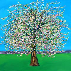 Apple Blossom SMALL.jpg