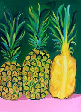 Pineapples try.jpg