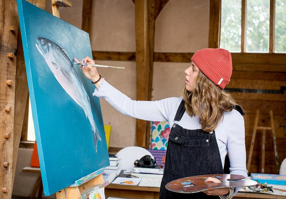 Alice Straker Artist (34 of 87).jpg