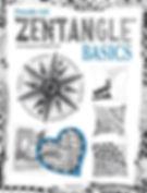 Freude mit Zentangle 1