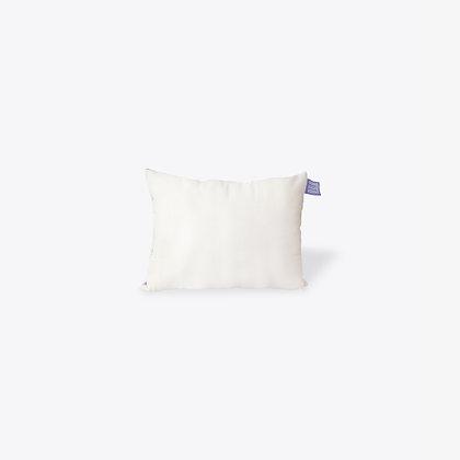 Bag Pad Petit