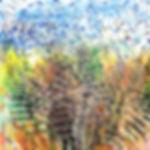 Pigmente und Stempel
