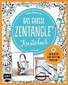 Zentangle® Kreativbuch