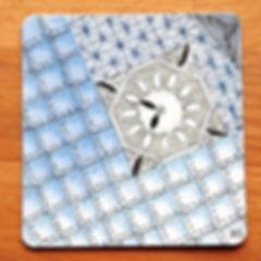 Aquarellpapier 300g/m²
