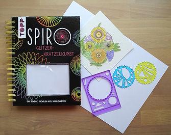 Spirigraph