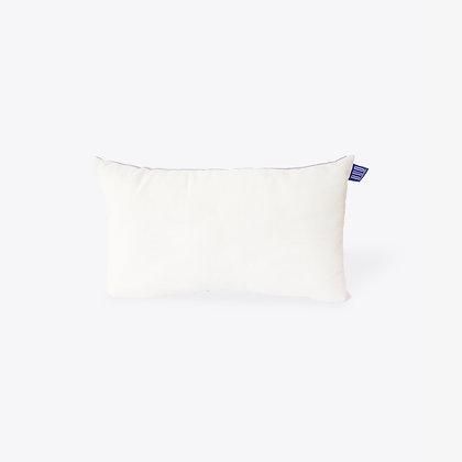 Bag Pad P