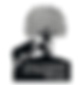 BGO_Logo.PNG