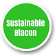 Sustainable Blacon downloads