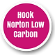 Hook Norton Low Carbon downloads