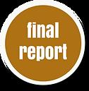 EVALOC Final Report