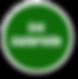Eco Easterside downloads