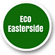 Eco Easterside downloads