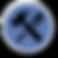 Top tips: providing personalised energy feedbac