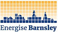 Energise Barnsley logo.jpg