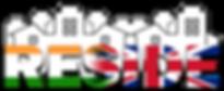 RESIDE logo final Dec18.png