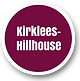 Kirklees-Hillhouse downloads