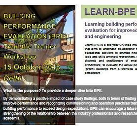 Delhi invite.JPG