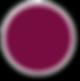 Kirklees-Hillhouse downloads