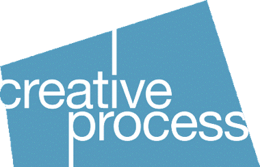 Creative Process PNG.png