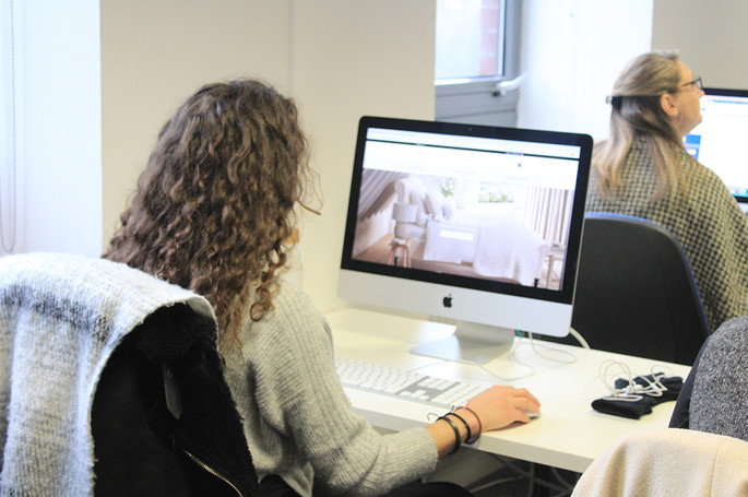 DA working on websitess.jpg