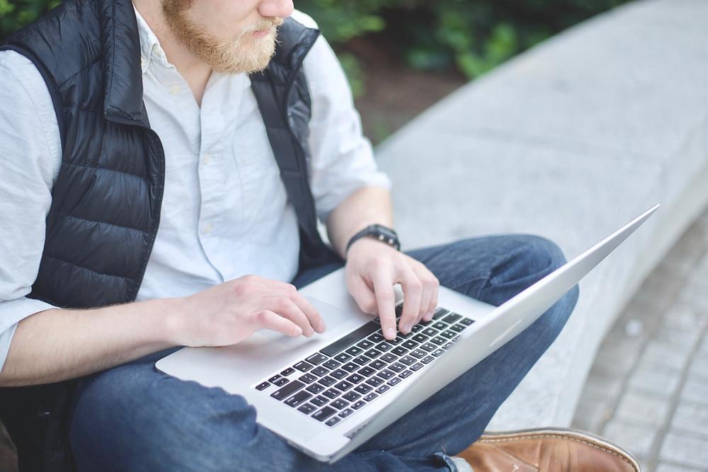 Digital Accelerator Student - Case Study