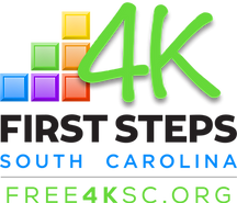 4K logo_full color_website.png